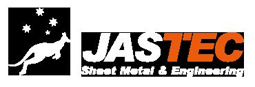 Jas Tec Logo